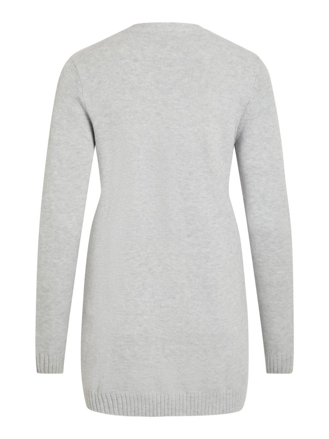 gallery-260-for-14011041-light grey